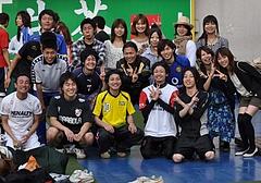2010/05/09 アオキング初の大会出場 b 7
