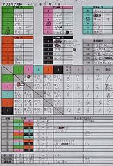 第17回 2010/05/16 アオキングa 5