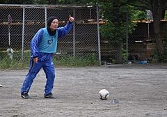 第21回 2010/06/20 アオキング 3 10
