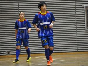 中島翔 (2)