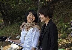 第16回 2010/05/09 アオキング 29