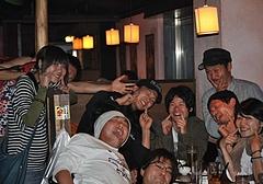 2010/05/09 アオキング初の大会出場 h 2