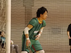 石津祐馬 (2)