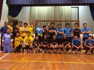 2014-09-01-09-29-20