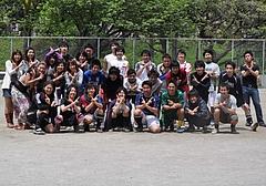 第17回 2010/05/16 アオキングh 3