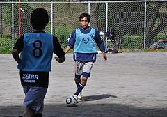 第35回 2010/10/03 アオキング 1 9