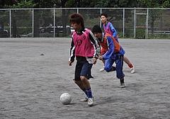 第35回 2010/10/03 アオキング 1