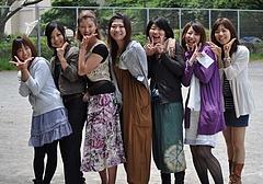 第17回 2010/05/16 アオキングa 6