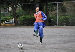 第35回 2010/10/03 アオキング 7