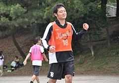 第23回 2010/07/11 アオキング 2 4