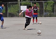第19回 2010/06/05 アオキングa 5