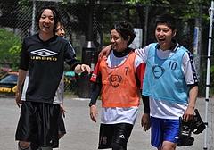 第16回 2010/05/09 アオキング84