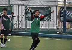 2010/05/09 アオキング初の大会出場 a 7