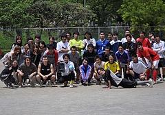 第16回 2010/05/09 アオキング 1