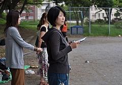 第17回 2010/05/16 アオキングa 2