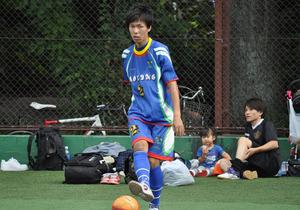 岡田高命5