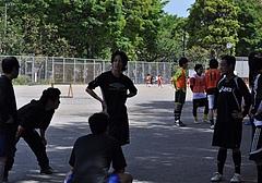 第16回 2010/05/09 アオキング36