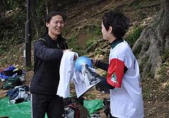 第16回 2010/05/09 アオキング 4