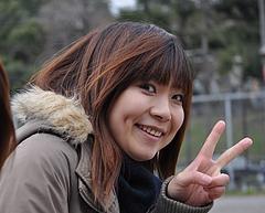第10回 2010/03/28 アオキング