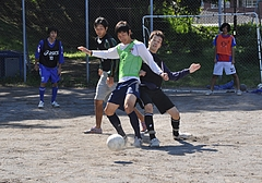 第34回 2010/09/26 アオキング 1 6