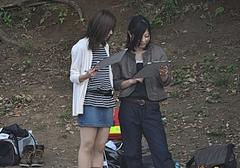 第17回 2010/05/16 アオキングd 10