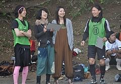 第17回 2010/05/16 アオキングf 9