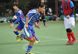 高橋英寛8