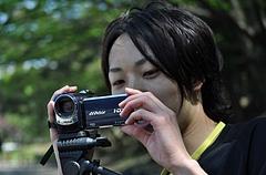 第14回 2010/04/25 アオキング