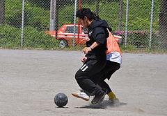 第16回 2010/05/09 アオキング44