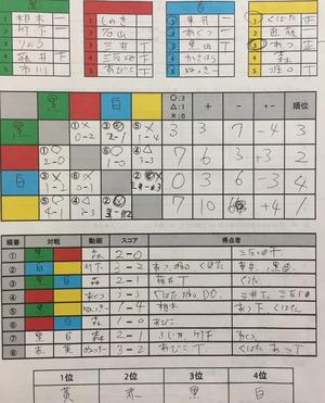 2017-04-10-16-46-36