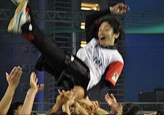 2010/05/09 アオキング初の大会出場 g 10