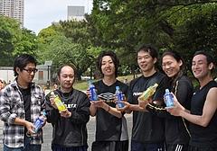 第16回 2010/05/09 アオキング 30