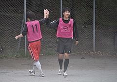 第17回 2010/05/16 アオキングf 6