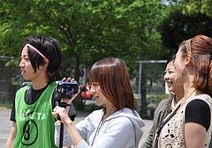 第17回 2010/05/16 アオキングd 3