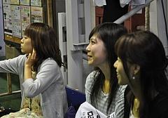2010/07/13(火) 阿佐ヶ谷フットサルプラス 10
