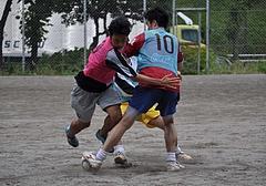 第21回 2010/06/20 アオキング 3 5