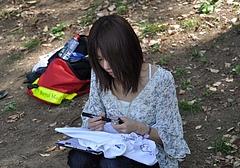 第16回 2010/05/09 アオキング35