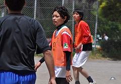 第16回 2010/05/09 アオキング87