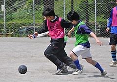 第16回 2010/05/09 アオキング 23