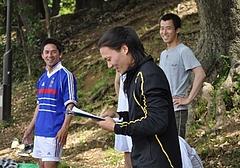 第16回 2010/05/09 アオキング 7