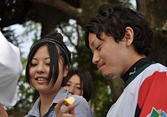 第1回 2010/05/09 青空ランチ会 a 10