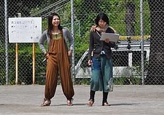 第17回 2010/05/16 アオキングb 3
