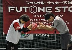 2010/05/09 アオキング初の大会出場 f 3