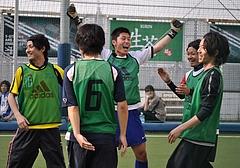 2010/05/09 アオキング初の大会出場 a 9