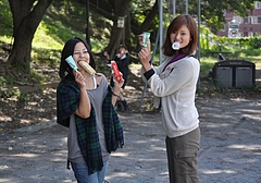 第35回 2010/10/03 アオキング 3 2