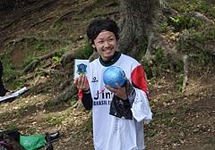 第16回 2010/05/09 アオキング 3