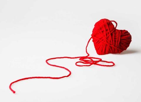 heart-string[1]