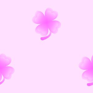clover-background-sozai28[1]