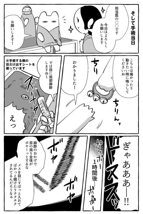 ブログ6-5