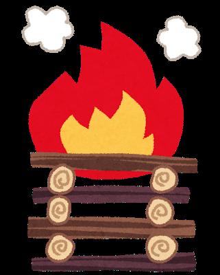 camp_campfire